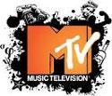 MTV на банкете Директоров Орифлэйм 2012