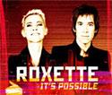 Суперальбом легендарной шведской группы Roxette от Орифлейм