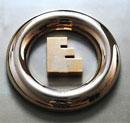 Компания Орифлэйм – лучший бренд 2011 года